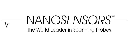 nanosensors_logo-204