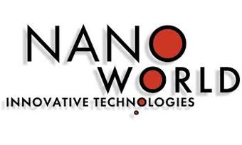 nanoworld_logo-340x204