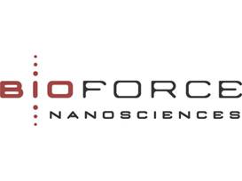 bioforce_nanosciences_logo-204