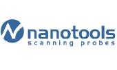 Nanotools-logo-340x204