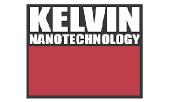 kelvin_nano_logo2-340x204