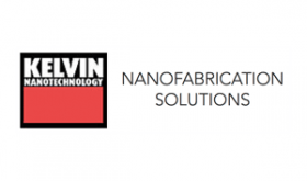 kelvin_nano_logo_177