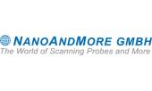 nanoandmore_logo-340x204
