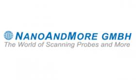 nanoandmore_logo_177