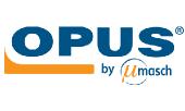 opus_logo-340x204